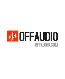 Offaudio on Techno-Locator