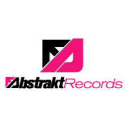 Abstrakt Records