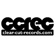 Clear-Cut-Records