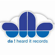 Da ! Heard It Records