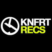 Konfort Records