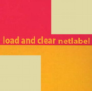 Load and clear