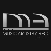 Musicartistry Recordings