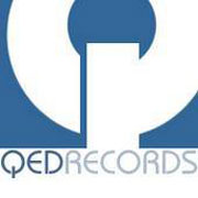 QED Records