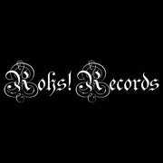 ROHS! Records