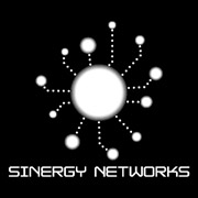 Sinergy-Networks