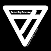 Freakyhouse