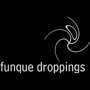 Funque Droppings