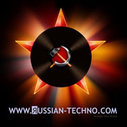 Russian-Techno