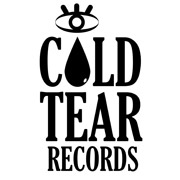 Cold Tear Records
