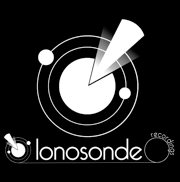 Ionosonde Recordings
