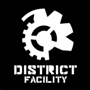 District Facility