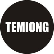 Temiong Recordings