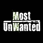Most-UnWanted