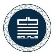 DBS Sounds