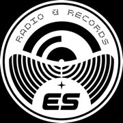 Electrosphere Records