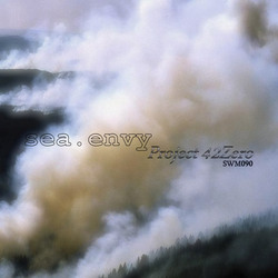 [swm090] Sea.envy  - Project 42Zero