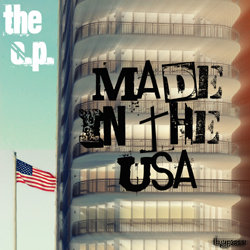 [bp040] The O.P. - Made In The USA