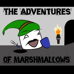 [bump116] Dj Duct Tape  - The Adventures Of Marshmallows