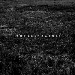 Andrea scevola / Ornitology - The last farmer