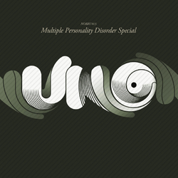 [norbu15] Various Artists - Uno