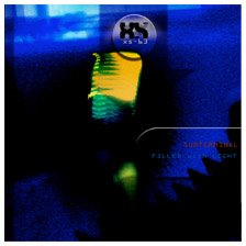 [xs 63] Subterminal - Filled with light