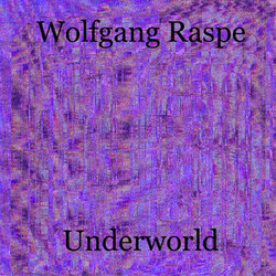 [PCR052] Wolfgang Raspe  - Underworld