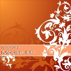 [deepx078] NoskOFF - Mouse EP