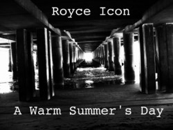 [plague037] Royce Icon  - A Warm Summer's Day