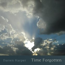 [earman094] Darren Harper - Time Forgotten