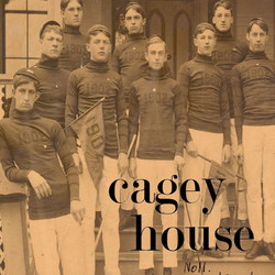 [foot112] Cagey House  - 1902