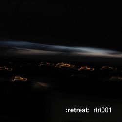 [JNN053] :retreat: - RTRT 001