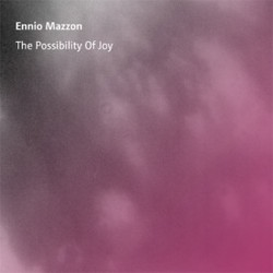 [RB068] Ennio Mazzon  - The Possibility Of Joy