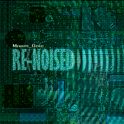[form-net-30] Mnem Onic - Re_noised 2009