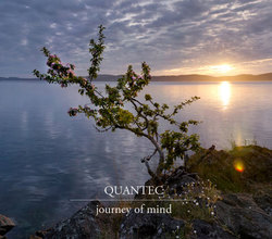 [SSCD04] Quantec - Journey of Mind CD