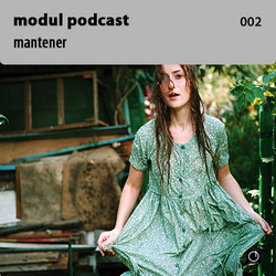 [Electronica Podcast] Modul - Mantener