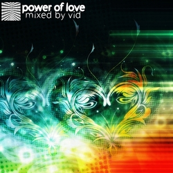 [PTECH-M03] Vid - Power Of Love