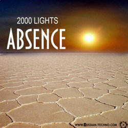 [RTSW7] 2000 Lights  - Absence