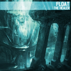[bp048] Float - The Healer