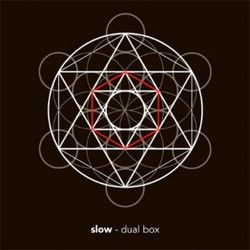 [RB071] Slow  - Dual box