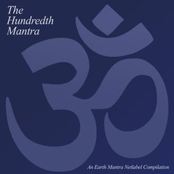 [earman100] Various Artists - The Hundredth Mantra