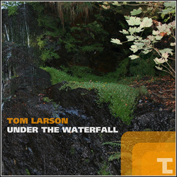 [swm092] Tom Larson - Under the Waterfall