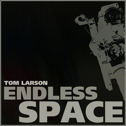 [Mixotic 195] Tom Larson - Endless Space