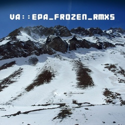 [epa060] Various Artists - Epa_frozen.rmxs