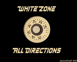[monoKraK44] White Zone - All Directions