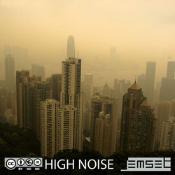 [swm093] Jemset - High Noise