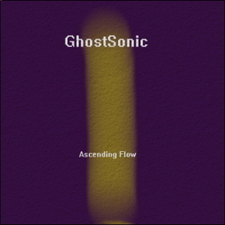 [umpako-31] GhostSonic  - Ascending Flow