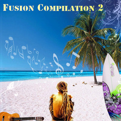 [FN_04] Various Artists - Fusion Compilation 2