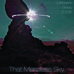 [earman105] Different Skies - That Merciless Sky