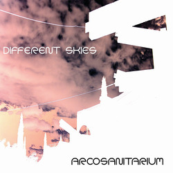 [earman106] Different Skies - Arcosanitarium
